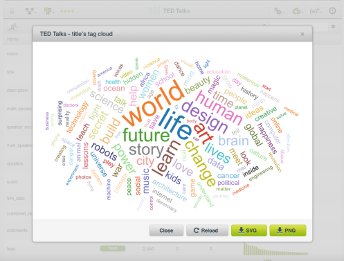 tag-cloud.png