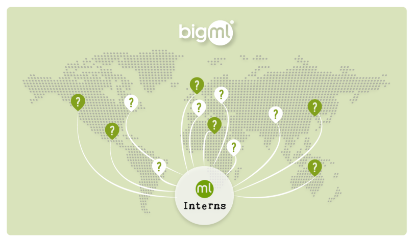 BigML Interns 2018