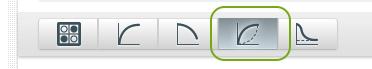 ks-button.png