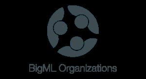 BigML Organizations