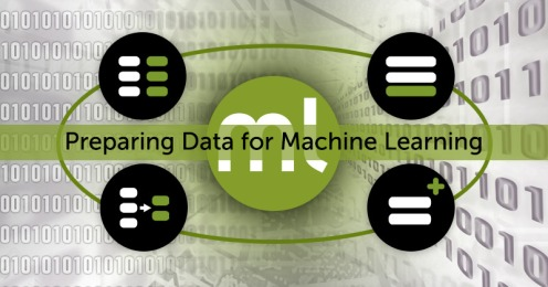 Data Transformations with BigML
