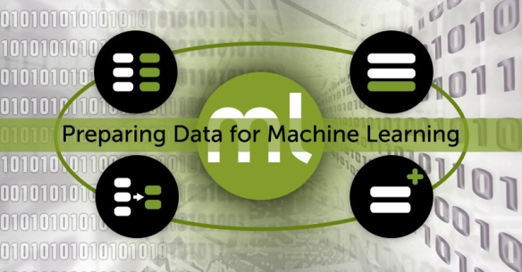Preparing Data for Machine Learning with BigML | The