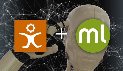 Where Robotics and Machine Learning Meet | The Official Blog of