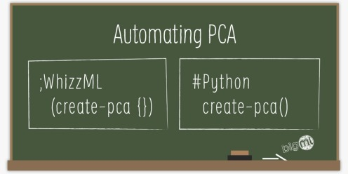 automating_pca