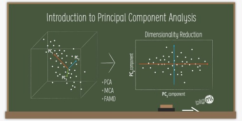 PCA Introduction