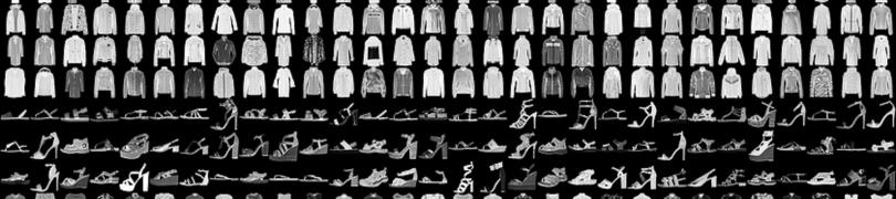 fashion-mnist-dataset.png