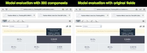 results-comparison.png