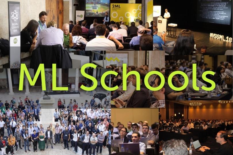 schools_2018