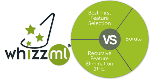 Feature Selection Scripts