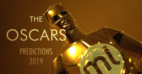 Oscars 2019 Predictions