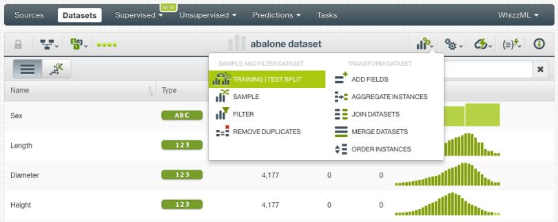 blog-dataset-split.png