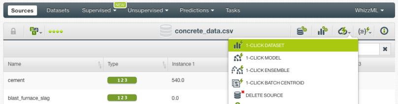 blog-dataset.png
