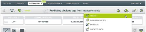 blog-lnr-predict.png