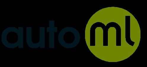 automl icon