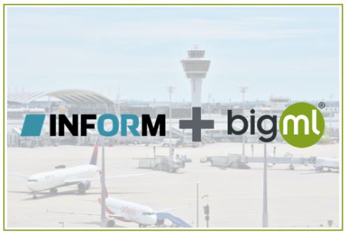 Inform Gmbh & BigML