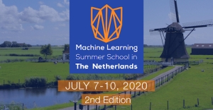 Dutch ML School 2020
