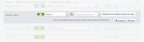 script-inputs-without-default